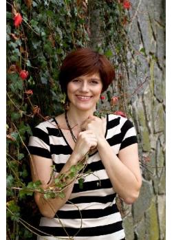 Literární semináře - Martina Bittnerová