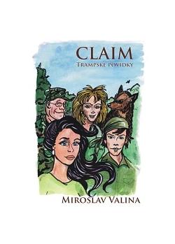 Trampské povídky - Miroslav Valina