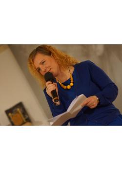 Literární semináře Radany Šatánkové