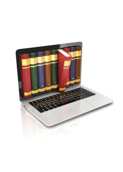 Výroba E-knihy s ISBN