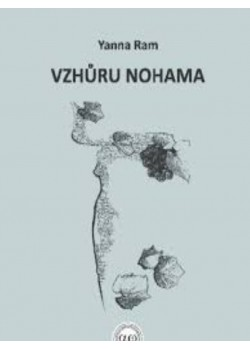 Vzhůru nohama - Yanna Ram