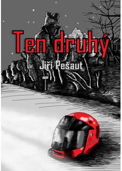 Ten druhý - Jiří Pešaut