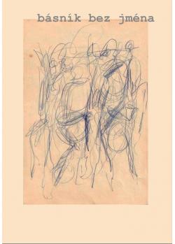 Básník bez jména - Ivan Fried, Kurt Gebauer
