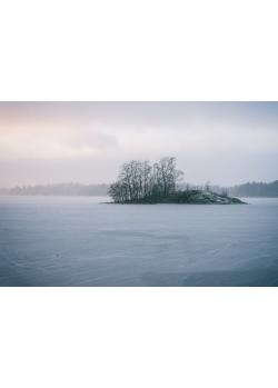 Frozen I. - Zamrzlá krajina I.