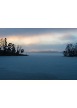 Frozen II. - Zamrzlá krajina II.